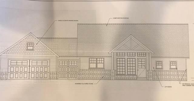 2253 SE Elderberry Lane, Grants Pass, OR 97527 (MLS #103006600) :: Berkshire Hathaway HomeServices Northwest Real Estate