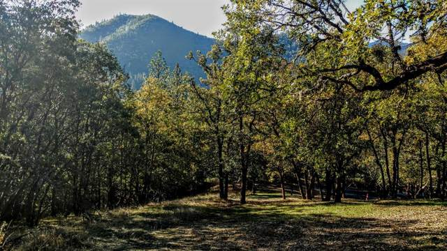 0 N Sixth Avenue-Lot 903, Gold Hill, OR 97525 (MLS #103007332) :: FORD REAL ESTATE