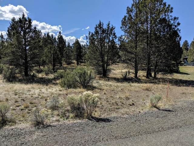 0 Henwas Loop, Bly, OR 97622 (MLS #103008745) :: Berkshire Hathaway HomeServices Northwest Real Estate