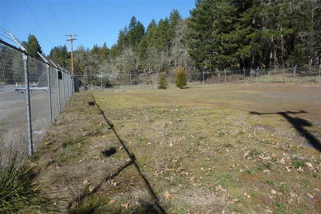 11700 Redwood Highway, Wilderville, OR 97543 (MLS #103008813) :: FORD REAL ESTATE