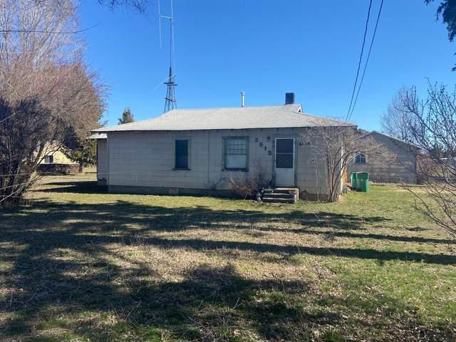 2915 Bisbee Street, Klamath Falls, OR 97603 (MLS #103010855) :: CENTURY 21 Lifestyles Realty