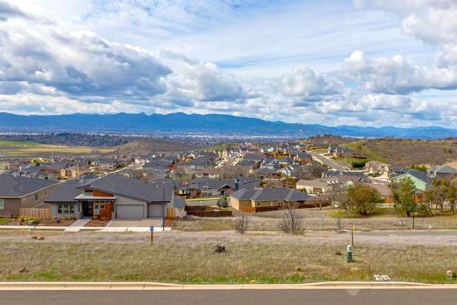4575 Innsbruck Ridge, Medford, OR 97504 (MLS #103011021) :: Central Oregon Home Pros