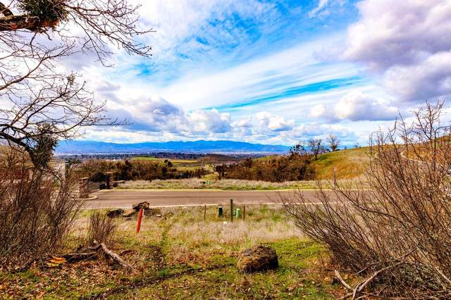 4502 Innsbruck Ridge, Medford, OR 97504 (MLS #103011026) :: Central Oregon Home Pros