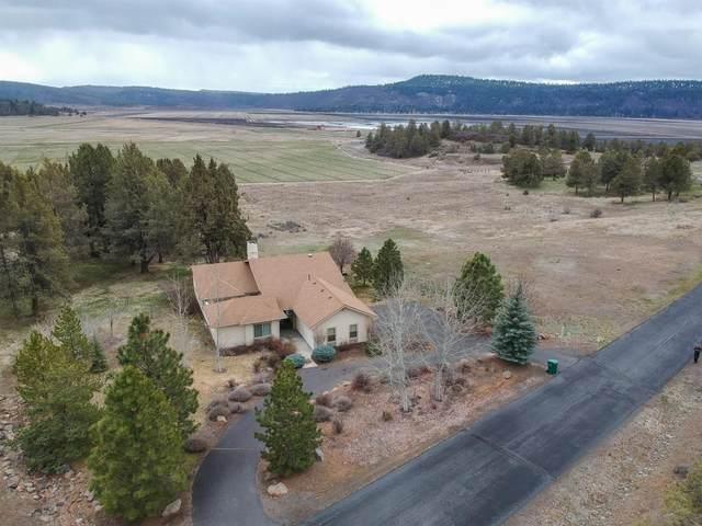 4053 Murrelet Road, Klamath Falls, OR 97601 (MLS #103011775) :: Berkshire Hathaway HomeServices Northwest Real Estate