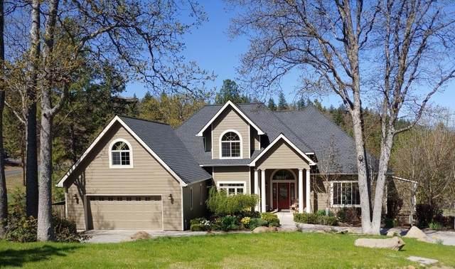 6754 Willet Way, Klamath Falls, OR 97601 (MLS #103012069) :: CENTURY 21 Lifestyles Realty