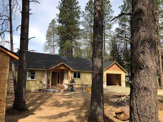 138 Rogue Manor Place Place, Grants Pass, OR 97527 (MLS #103012220) :: FORD REAL ESTATE