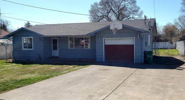 2042 Gettle Street, Klamath Falls, OR 97603 (MLS #103012383) :: CENTURY 21 Lifestyles Realty