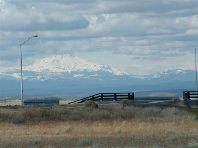 0-Lot 8 Andrews Drive, Madras, OR 97741 (MLS #201302494) :: Bend Homes Now