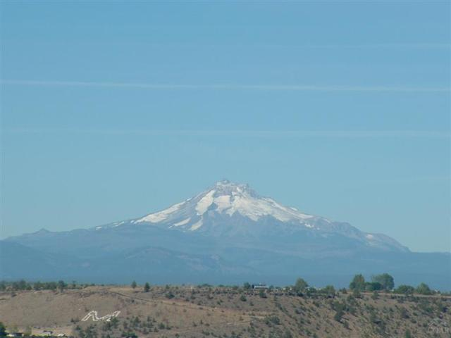 SE Address Not Published, Madras, OR 97741 (MLS #201309001) :: The Riley Group