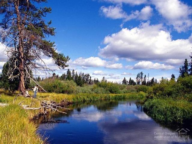 17338 Beaver Place, Bend, OR 97707 (MLS #201501858) :: Birtola Garmyn High Desert Realty