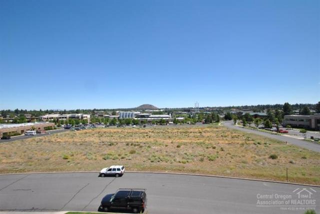 936 SW Emkay Drive #954, Bend, OR 97702 (MLS #201507084) :: Central Oregon Valley Brokers