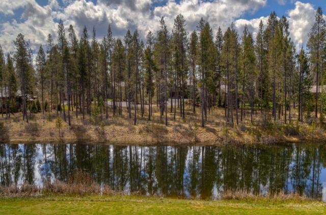 17550 Little River Drive, Bend, OR 97707 (MLS #201511029) :: Birtola Garmyn High Desert Realty