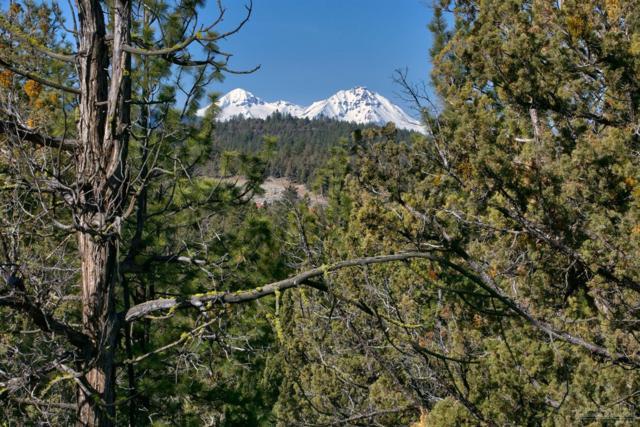 1692 NW Wild Rye Circle, Bend, OR 97701 (MLS #201601628) :: Birtola Garmyn High Desert Realty