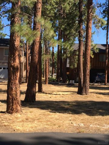 956 Timber Pine Drive, Sisters, OR 97759 (MLS #201607783) :: Birtola Garmyn High Desert Realty