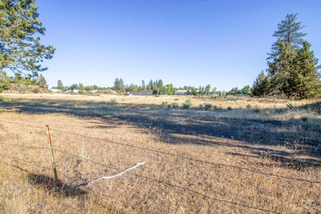 Bend, OR 97703 :: Birtola Garmyn High Desert Realty