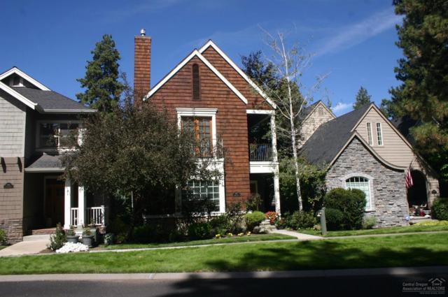 976 NE Wiest Way, Bend, OR 97701 (MLS #201609109) :: Windermere Central Oregon Real Estate