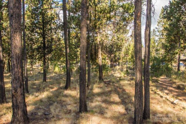 57765 Lassen Lane #12, Sunriver, OR 97707 (MLS #201609475) :: Birtola Garmyn High Desert Realty