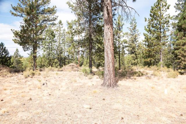 55300 Huntington Road, Bend, OR 97707 (MLS #201610038) :: Pam Mayo-Phillips & Brook Havens with Cascade Sotheby's International Realty