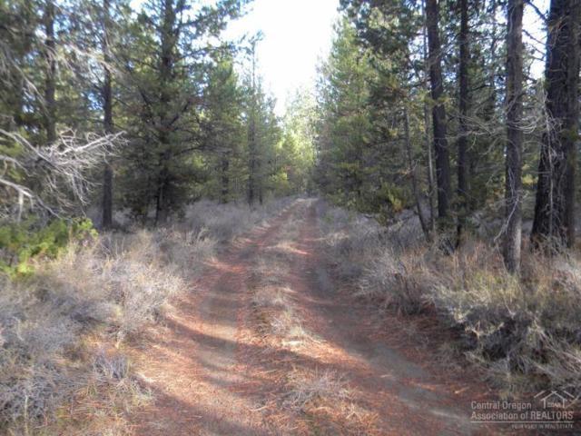 108 Hwy 97 #0800, Bend, OR 97707 (MLS #201610657) :: Birtola Garmyn High Desert Realty