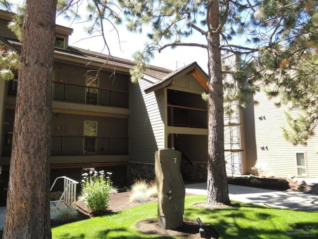 18575 SW Century Drive, Bend, OR 97702 (MLS #201701090) :: Pam Mayo-Phillips & Brook Havens with Cascade Sotheby's International Realty