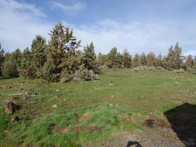 0 SW Elk Ridge Court, Madras, OR 97741 (MLS #201702194) :: Birtola Garmyn High Desert Realty