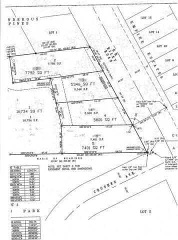 62977 Ob Riley Road, Bend, OR 97703 (MLS #201702345) :: Birtola Garmyn High Desert Realty