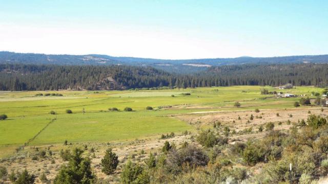 Paulina, OR 97751 :: Birtola Garmyn High Desert Realty