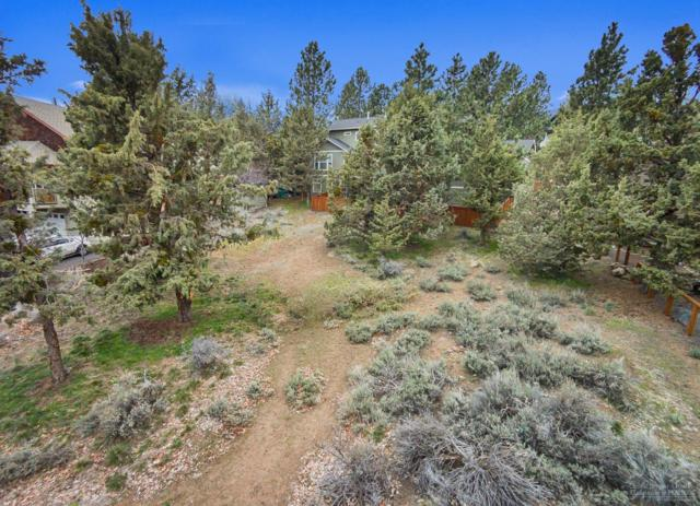 523 NW Greyhawk Avenue, Bend, OR 97703 (MLS #201702650) :: Birtola Garmyn High Desert Realty