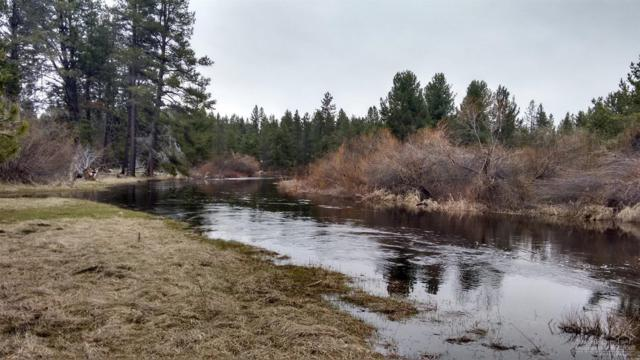 15595 River Drive, La Pine, OR 97739 (MLS #201702696) :: Birtola Garmyn High Desert Realty