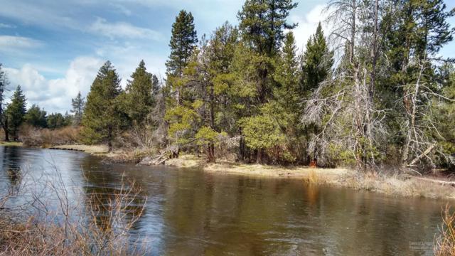 51581 Dorrance Meadow Road, La Pine, OR 97739 (MLS #201702737) :: Birtola Garmyn High Desert Realty