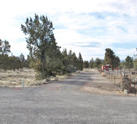 23179 Tumbleweed Drive, Bend, OR 97701 (MLS #201702803) :: Birtola Garmyn High Desert Realty