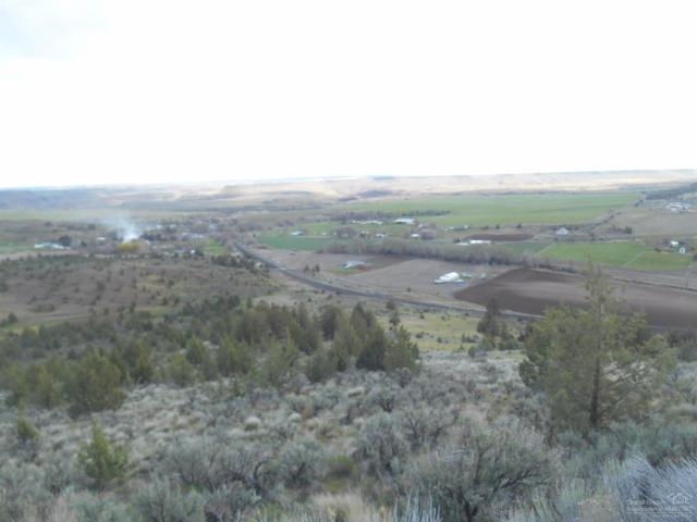 Madras, OR 97741 :: Team Birtola | High Desert Realty