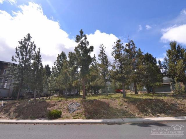 3335 NW Bungalow Drive, Bend, OR 97703 (MLS #201703095) :: Birtola Garmyn High Desert Realty