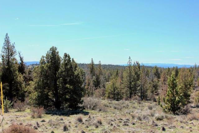 2330 SE Texas Circle, Prineville, OR 97754 (MLS #201703173) :: Pam Mayo-Phillips & Brook Havens with Cascade Sotheby's International Realty