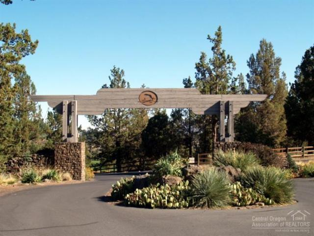20304 Rock Canyon Road, Bend, OR 97703 (MLS #201703180) :: Birtola Garmyn High Desert Realty