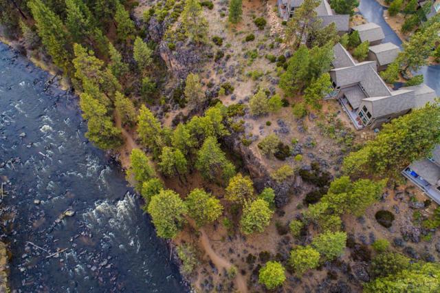 61333 Wild Rapids Drive, Bend, OR 97702 (MLS #201703512) :: Birtola Garmyn High Desert Realty