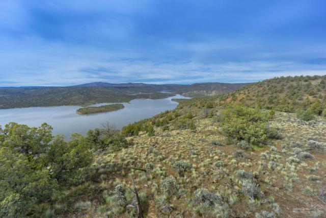 18122 SE Zaltana Drive, Prineville, OR 97754 (MLS #201703518) :: Birtola Garmyn High Desert Realty
