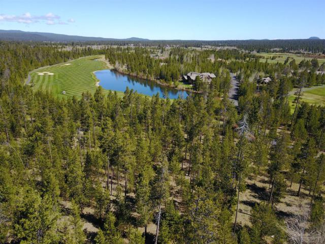 56265 Twin Rivers Drive Lot 87, Bend, OR 97707 (MLS #201703569) :: Birtola Garmyn High Desert Realty