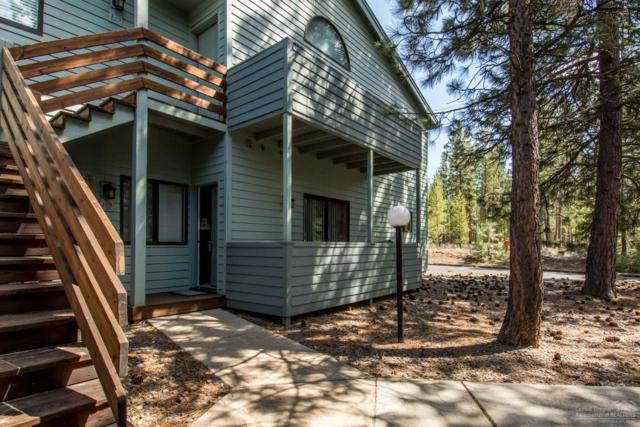 56856 Enterprise Dr J7, Sunriver, OR 97707 (MLS #201704018) :: The Ladd Group