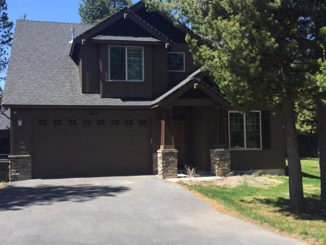 16561 Beesley Place, La Pine, OR 97739 (MLS #201704105) :: Birtola Garmyn High Desert Realty