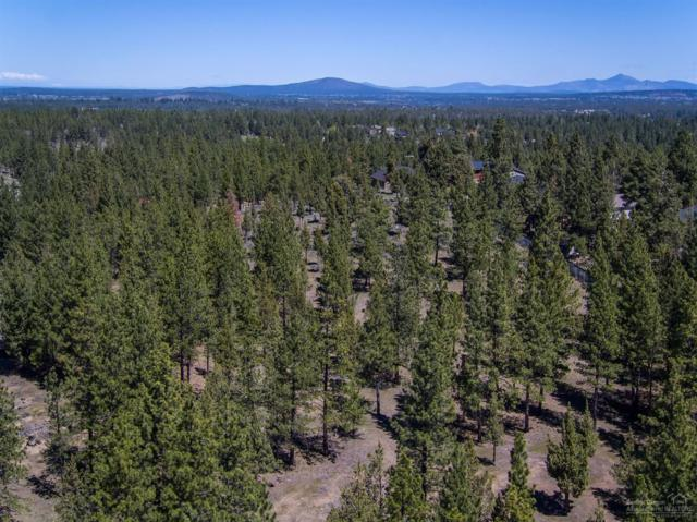 0 Skyline Ranch 200-300, Bend, OR 97703 (MLS #201704167) :: Central Oregon Valley Brokers