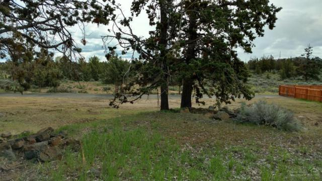 63230 Brad Street, Bend, OR 97701 (MLS #201704266) :: Birtola Garmyn High Desert Realty