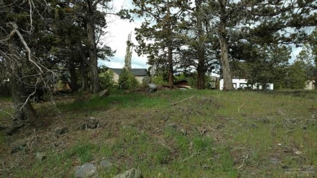 63223 Brad Street, Bend, OR 97701 (MLS #201704267) :: Birtola Garmyn High Desert Realty