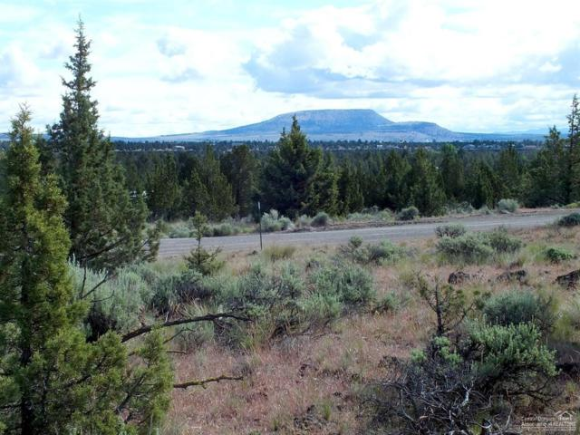 16405 SW Dove Loop, Terrebonne, OR 97760 (MLS #201704317) :: Birtola Garmyn High Desert Realty