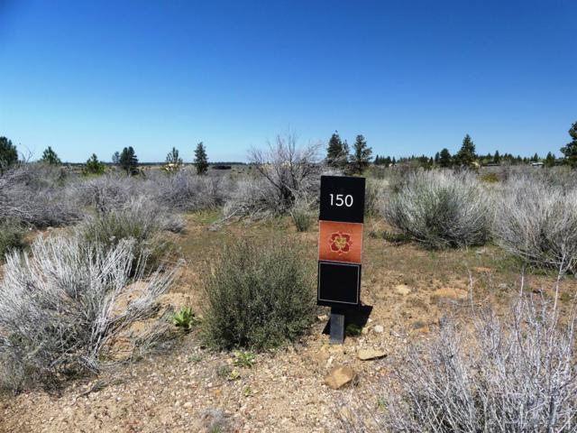 19270 Christopher Court Lot 150, Bend, OR 97702 (MLS #201704379) :: Birtola Garmyn High Desert Realty