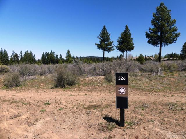 61782 Hosmer Lake Drive Lot 326, Bend, OR 97702 (MLS #201704380) :: Birtola Garmyn High Desert Realty