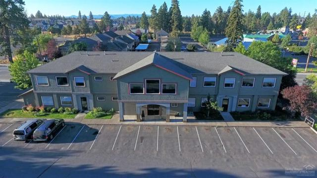 300 SE Reed Market, Bend, OR 97702 (MLS #201704551) :: Birtola Garmyn High Desert Realty