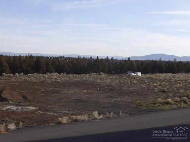 4 No Situs Address Lot, Redmond, OR 97756 (MLS #201704578) :: Birtola Garmyn High Desert Realty