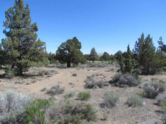 65876 Sage Canyon Court Lot 170, Bend, OR 97701 (MLS #201704779) :: Birtola Garmyn High Desert Realty
