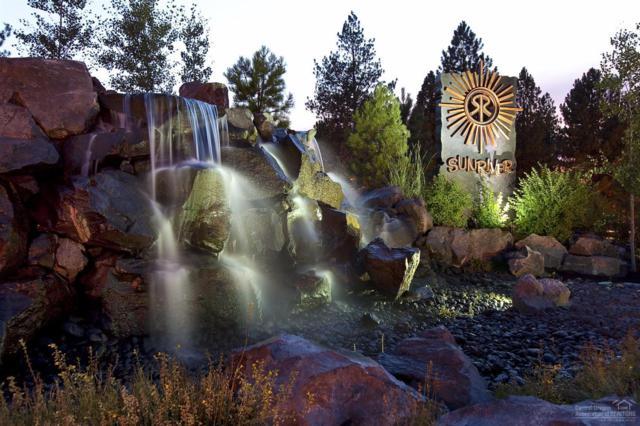 22 Poplar Loop, Sunriver, OR 97707 (MLS #201704845) :: Birtola Garmyn High Desert Realty